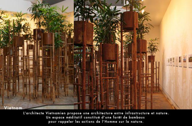 installation-vietnam