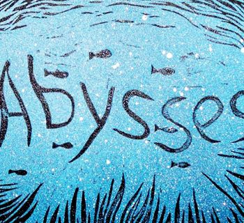 KARBONE – Les Abysses mag n•3