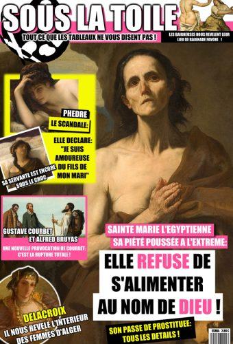 DURER-Mathilde-Faugeras