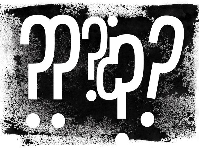 10 questions (?) que les étudiants se posent en entrant en Prépa Design
