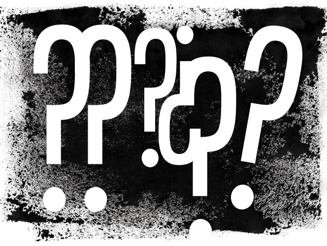 10 questions (?) que les étudiants se posent en entrant en Manaa