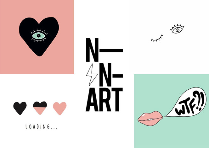 toulouse – n_in_art