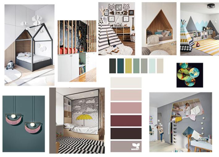 Design D Espace Le Chant Du Design