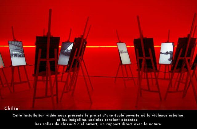 installation-chilie