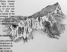 projet-psl-11