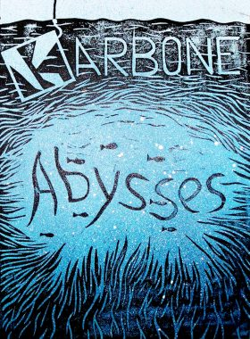 COUV-ABYSSES