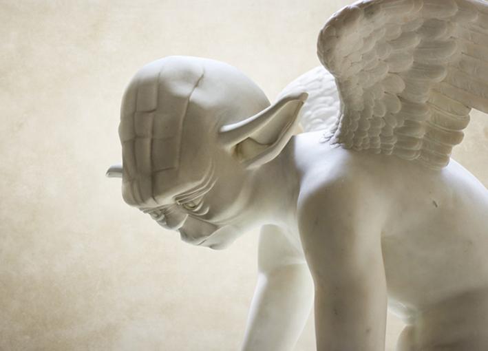 Yodea_Angel